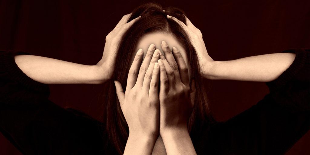 kopfschmerzen übelkeit müdigkeit hitzewallungen
