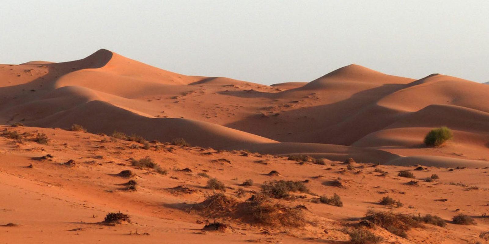 cropped-Oman-1600x800.jpg