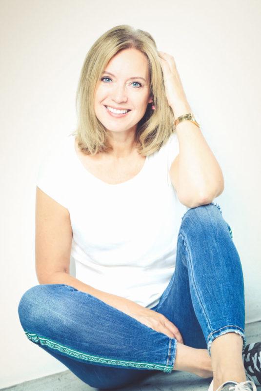 Christiane Frick Mocca Magazin