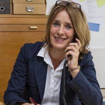 Kerstin-Pletzer-Telefon-e1531318333758