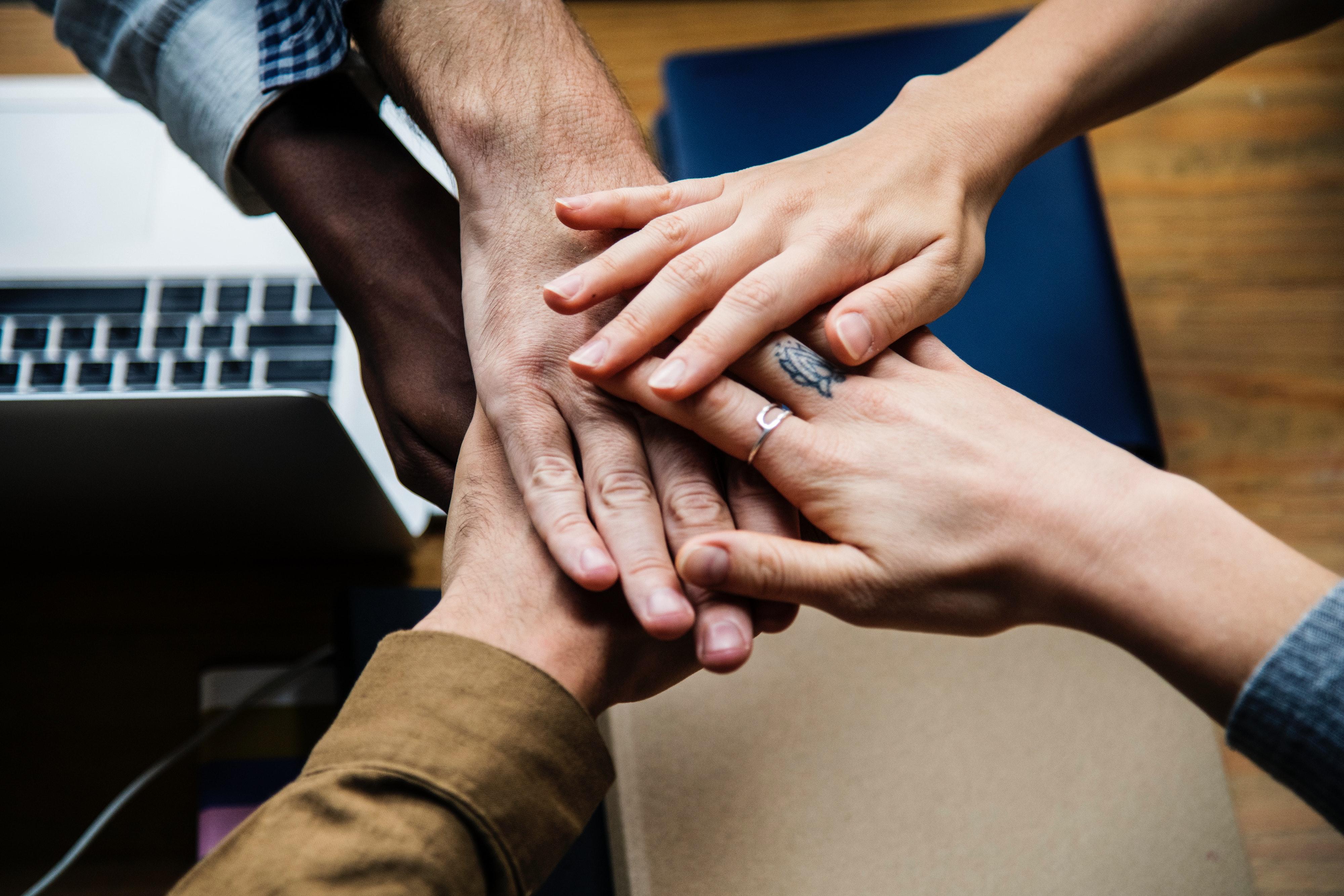 Network marketing Juchheim partner werden