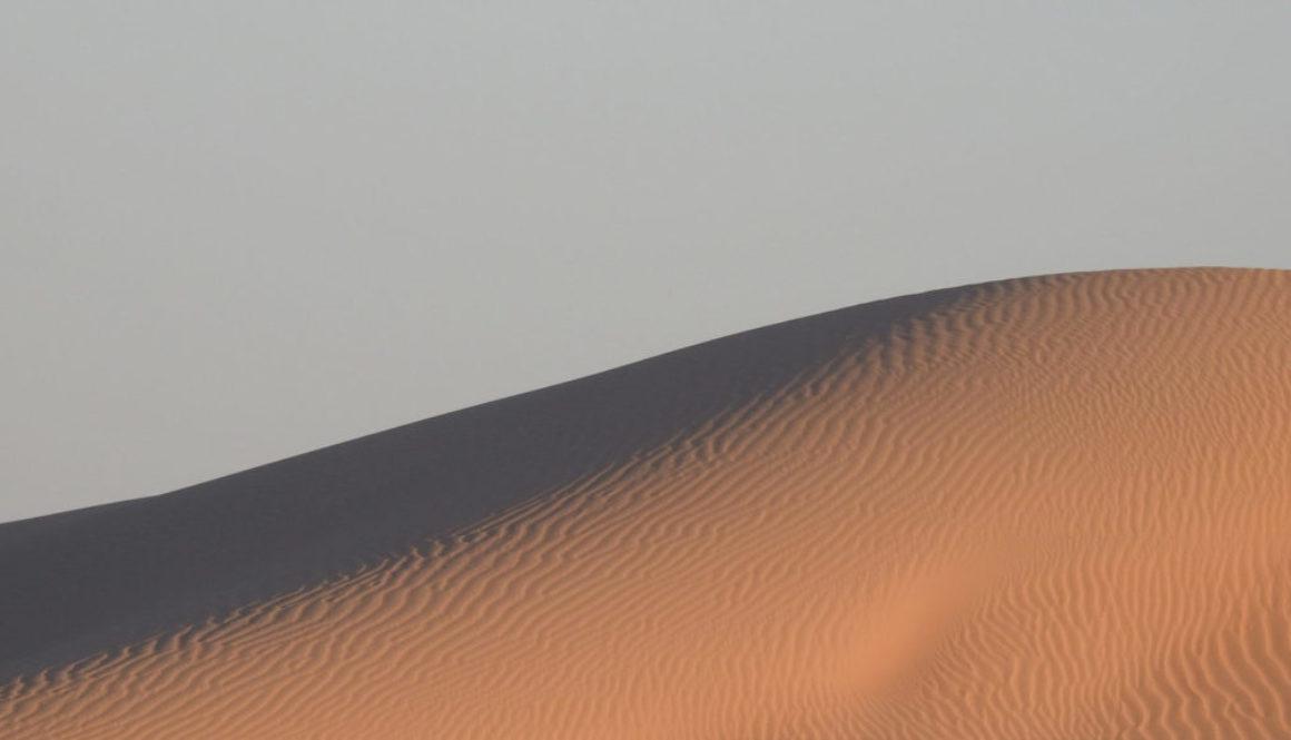 cropped-Abu-Dhabi-Reise1600x800-1.jpg