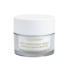 Hollywood_Body_Gold_1-