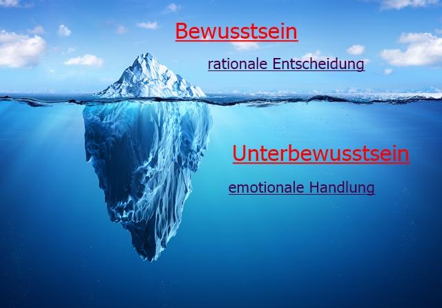 20-04-30_Gastartikel-Eisberg