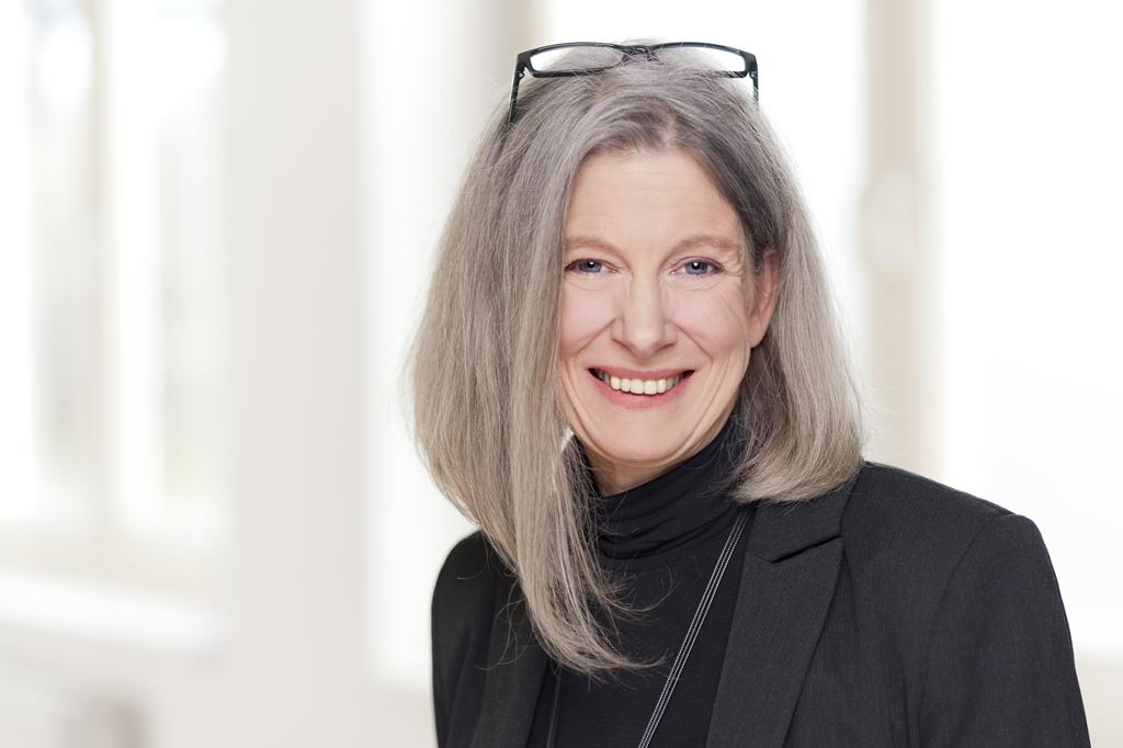 Angela-Brauer