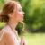 Ankommen in der Lebensmitte: Zu schön um wahr zu sein?