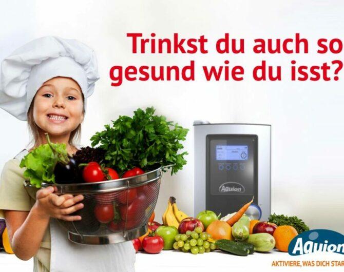 Sabine Juchem Wasser